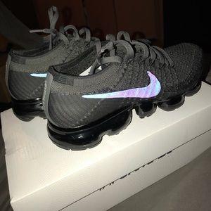 "Women's Nike Vapormax ""Midnight Fog"""